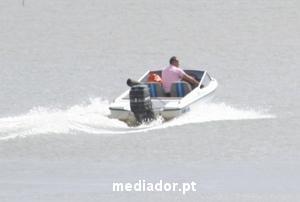 Seguro para embarcações