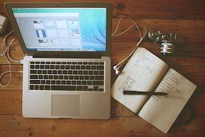 Mobilidade profissional: Nómada digital ou novo rural