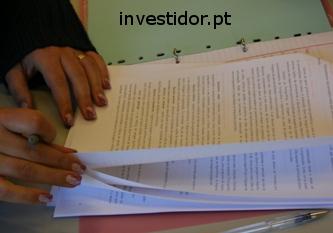 Formas para aumentar os conhecimentos financeiros