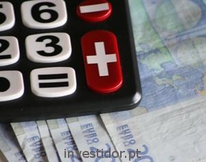 Obrigações  = Investir na dívida das empresas