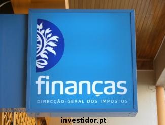 Tributação de mais valias em Bolsa e produtos financeiros