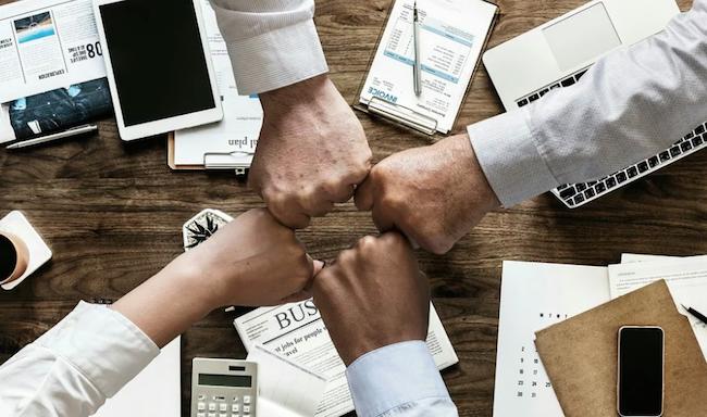 Como obter financiamento para uma ideia de negócio