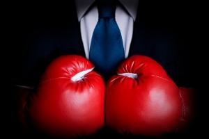 Como converter os conflitos laborais em progressos para a empresa