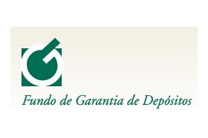 Fundo de Garantia de Depósitos