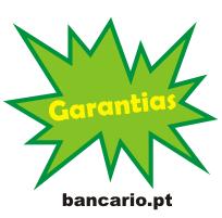Tipos de garantias num crédito bancário