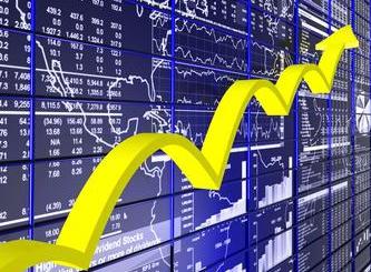O investimento que não desvaloriza