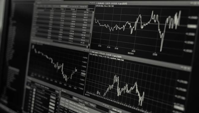 Fazer trading com fundos de investimento