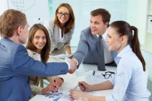 Quatro formas de abordar a gestão de competências