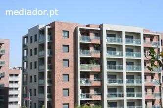 Seguros exigíveis na compra de habitação