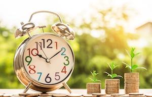 Comprar ou poupar, dilema económico complicado