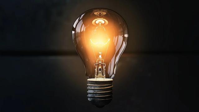 18 ideias para negócios rentáveis e sustentáveis