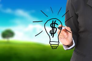 Novas ideias de negócio que afinal já existem