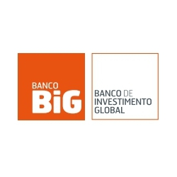Banco de Investimento Global BIG
