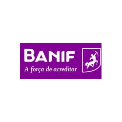 Banif – Banco Internacional do Funchal
