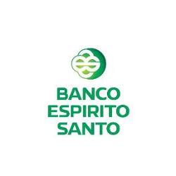 Banco Espírito Santo – BES