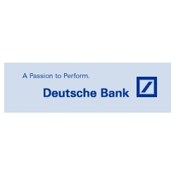 Deutsche Bank Portugal