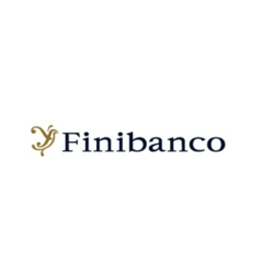 Finibanco