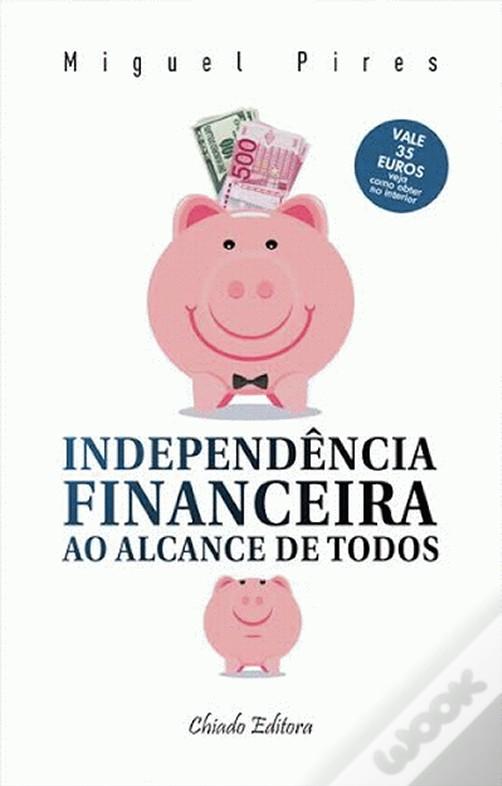 independencia-financeira-ao-alcance-de-todos