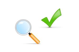 Onde encontrar informação credível