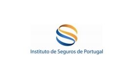 História do Instituto de Seguros de Portugal