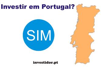 Investir em Portugal. Existem alternativas?