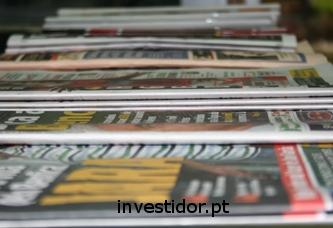 Pode-se ganhar dinheiro com jornais gratuitos