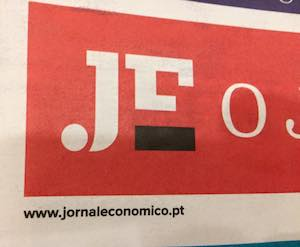 História do domínio jornaleconomico.pt