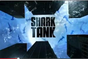 Shark Tank – Lago dos Tubarões