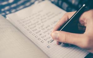 Lista de ideias para criar negócios