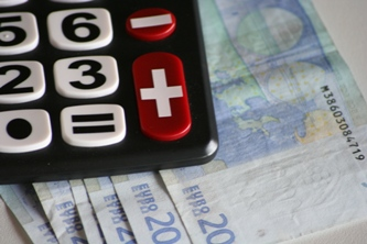 Seguros de Acidentes Pessoais e Vida com menores deduções fiscais
