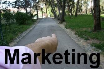 Marketing de recomendação. Ganhar dinheiro a fazer recomendações.