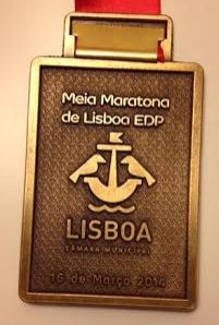 medalha-mini-maratona