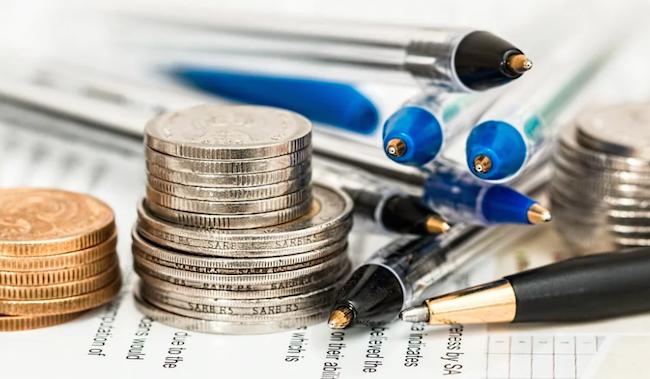 Separação do capital da gestão do negócio