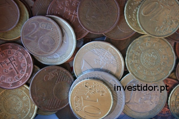 Como pretendo ganhar dinheiro online