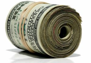 Começar a ganhar dinheiro na internet