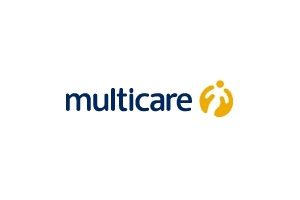 História da Multicare