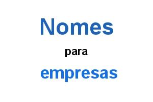 nomes-para-empresas