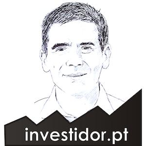 Novo investidor.pt