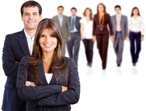 Como concretizar parcerias para desenvolver negócios