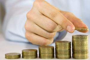 Reduzir o investimento inicial num pequeno negócio