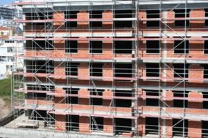 Seguro de Responsabilidade Civil para Construção Civil
