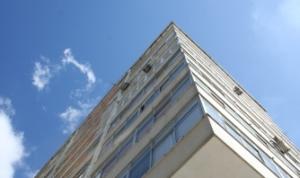 Casa Segura com o Seguro multi-riscos Habitação
