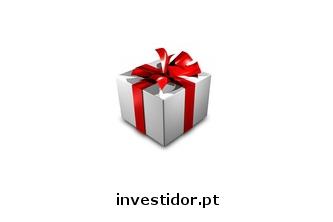 Reduzir custos e agradar com presentes ao mesmo tempo