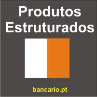 Produtos Estruturados
