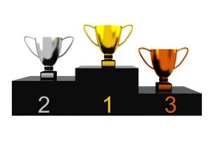 Atribuir recompensas com base nas competências e no mérito