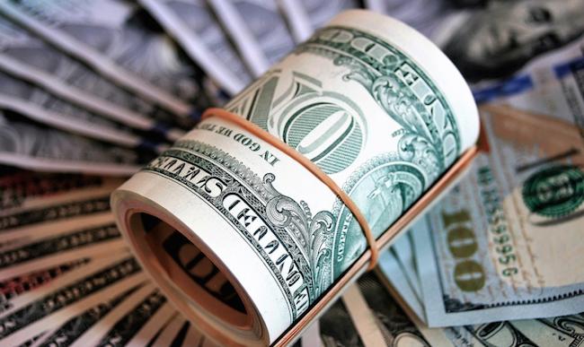 Clubes de investidores ou de investimento