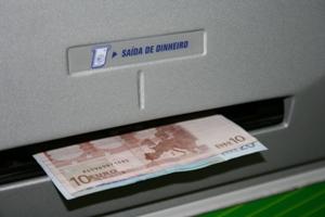 Modalidades de crédito bancário