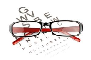 Seguro de oftalmologia. Olhos com mais saúde