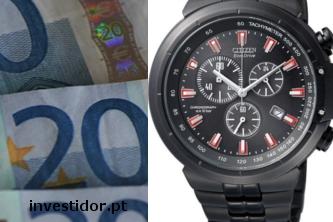 Custo de oportunidade do tempo e do dinheiro